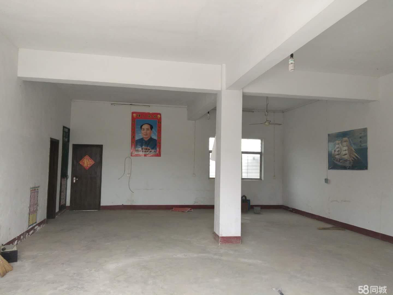 襄阳周边南漳城关镇关庙集5室2厅2卫400平米