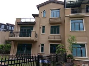 萍乡碧桂园5室3厅5卫241平米别墅出售