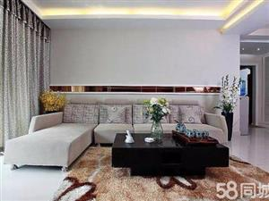 淅川县城环保局对面前9室1厅1卫536平米
