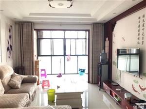 瑞昌湓城水木京华小区3室2厅1卫89.76平米