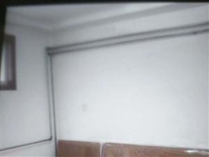 津浦小区2室2厅1卫
