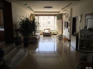 义县农机小区3楼3室2厅1卫156平米