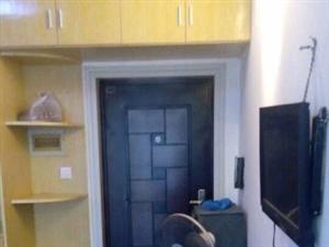 要租房的来找我.宜春学院江山帝景小区一室一厅950元
