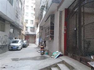 利川清源路洞巴山6室3厅3卫330平米