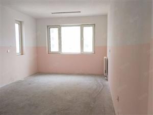 甩卖此房难遇海岸华府极低价电梯品质2房仅一套急售