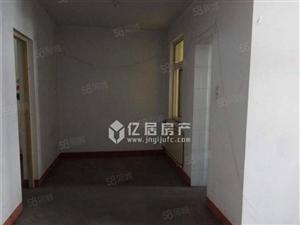 杨柳国际新城B区两居室基本家具家电看房方便