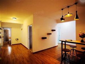 可以月付的精装公寓给你舒适安全的居住环境魔飞值得信赖
