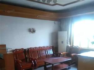 市政府宿舍三室两厅精装修好楼层房子出租
