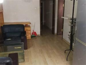金水路馨苑小区精装温馨一室一厅