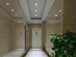 瑞鼎公馆,小户型三房,电梯洋房,买来直接装修