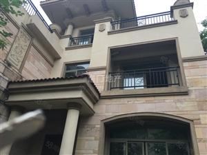 三盛海德公园稀别墅直降十万房东诚意出售钥匙在手