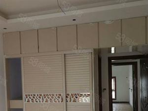 三室两厅两卫大产权过户费用低阳光好