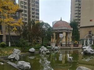 急售明珠北苑二室临近天汉文化长街买到就是赚到