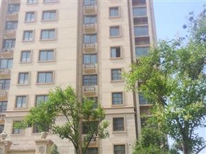 五洲祥城3楼4700一平期房准现房