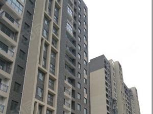 君悦地产建业桂园,1楼送50平大院,有证