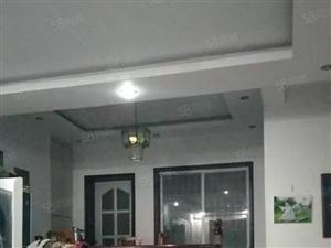 名仕嘉园实验三中名额未占豪华装三室错层证出两年过户费低