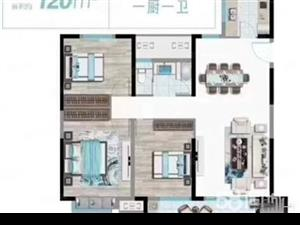 中庚香海新时代城投力作大小三房供您选择即将开盘享优惠