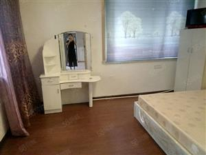好房有图柳南路1室1厅1卫70平米中等装修家电家具齐全年付