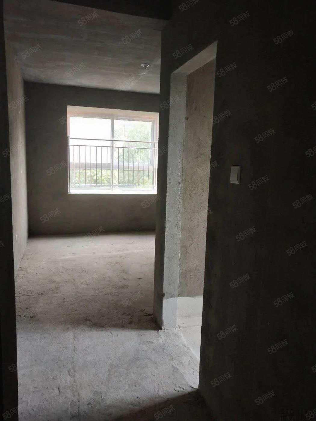 周口翔宇花园32#楼东单元东户-三室两厅一卫-105.59... - 吉屋网