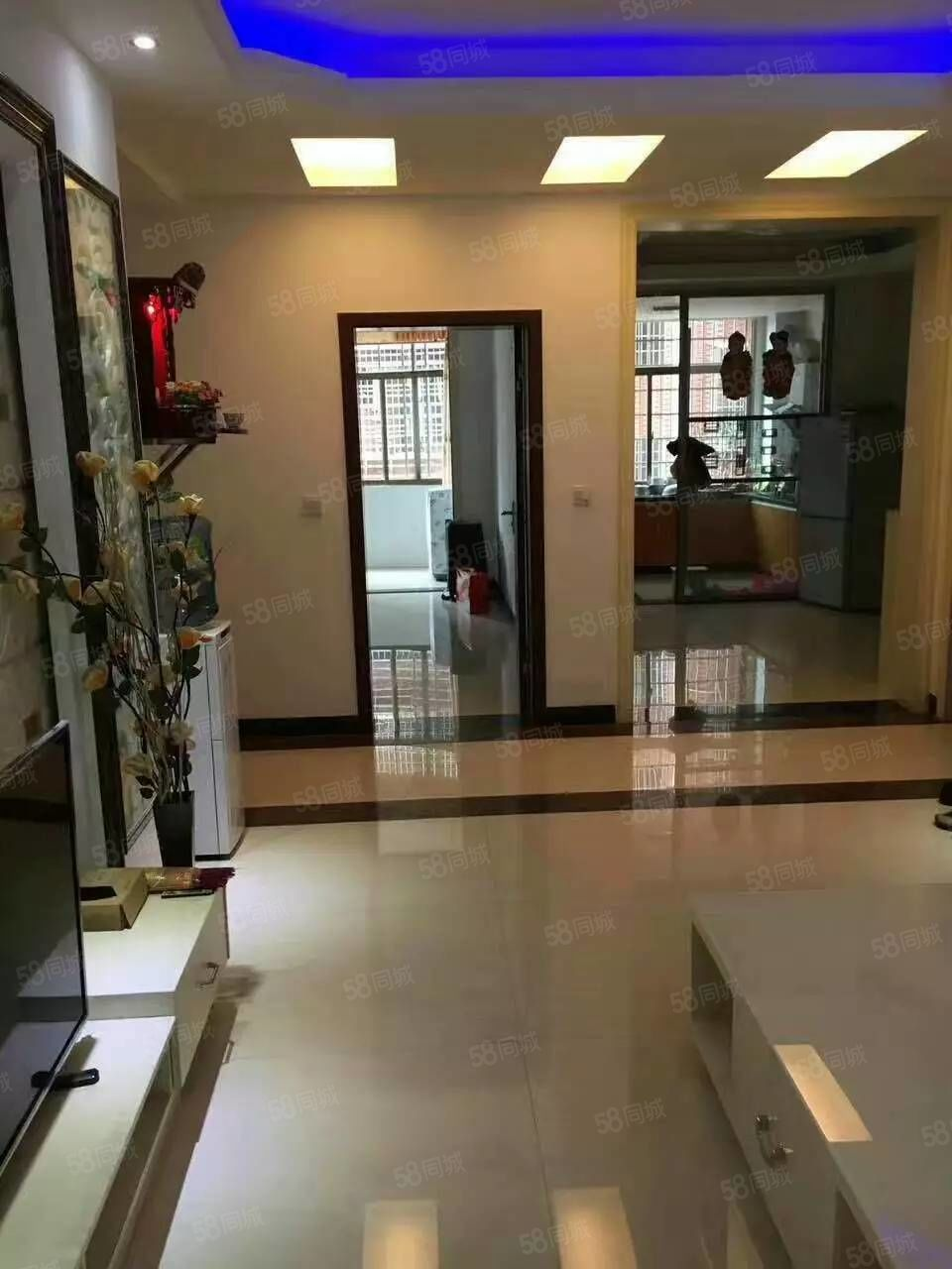 祁东水果市场小区3层精装修有证售43.8可按揭贷款