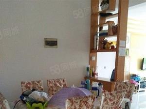 乐家房产附小附近锦绣香江3房42.8万家具家电全带