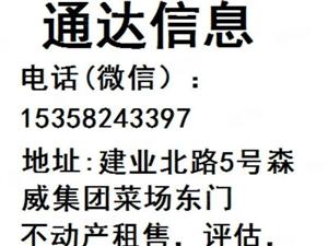 17836上海花园附近1室1卫有床热水器,好停车