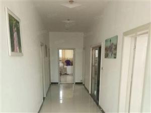 澳门金沙水岸星城一层门面房,二层3室2厅2卫,套房出售,