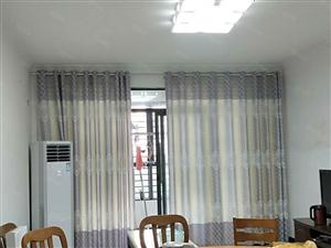 业主急卖随时过户省实验旁17号线地铁口147简装4房