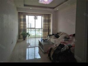 装修典雅风格,家具齐全可拎包入住。阳台视野开阔。可鸟瞰