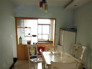 山水龙城3房2厅1卫105平米45万