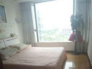 阜家地产樊城民发天地4室2厅2卫162