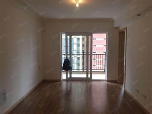 地铁口旁万科城市之光精装两室空房出租出门就是地铁口