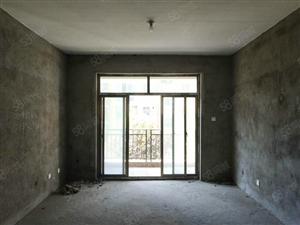 泛华新城实用两房尽享三口之家的乐趣,触碰幸福的温度,把握经典