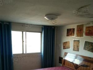 高士北路老步步高旁汇丰小区精装修四房八中八小双学位出售