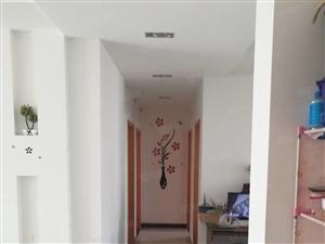 君之林府三室二厅精装修家电齐全6楼上面还有一楼售33