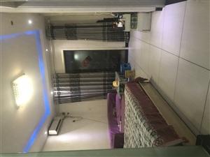 城南电视塔地铁口急售标一室精装,交通便利购物方便