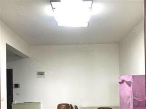 房东诚心急售金城印象电梯房只要25.6万!!!