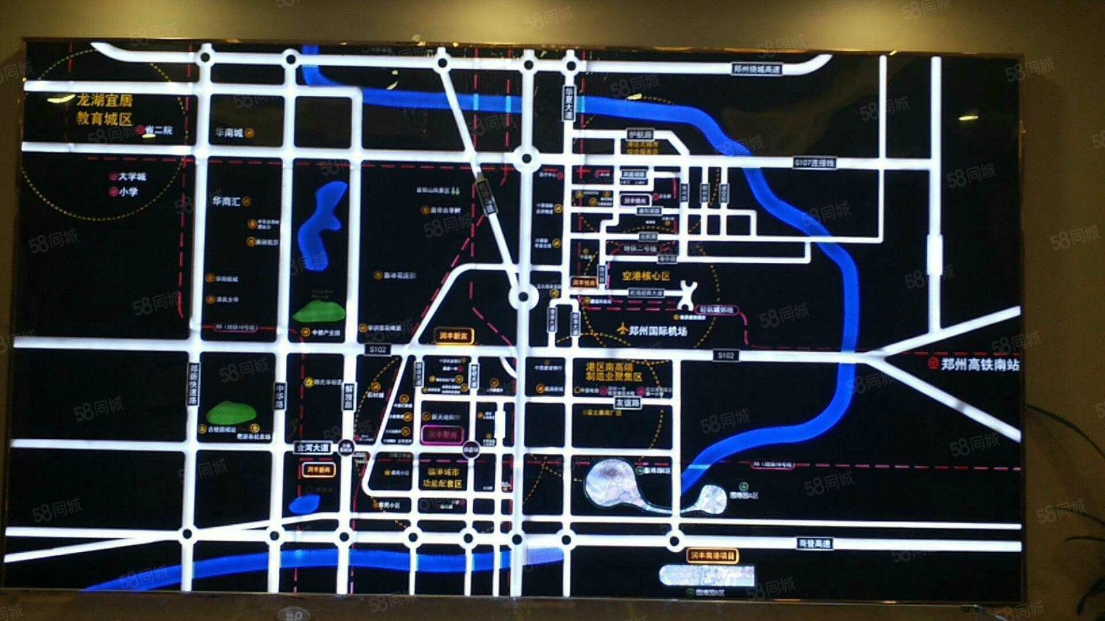 地铁口交通便利,繁华地段,采光通风,学校近,