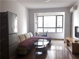 9/21拍摄家具家电全齐远洋自然2室1厅3500元有钥匙