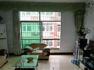 汉阴城南小区房三室两厅两卫