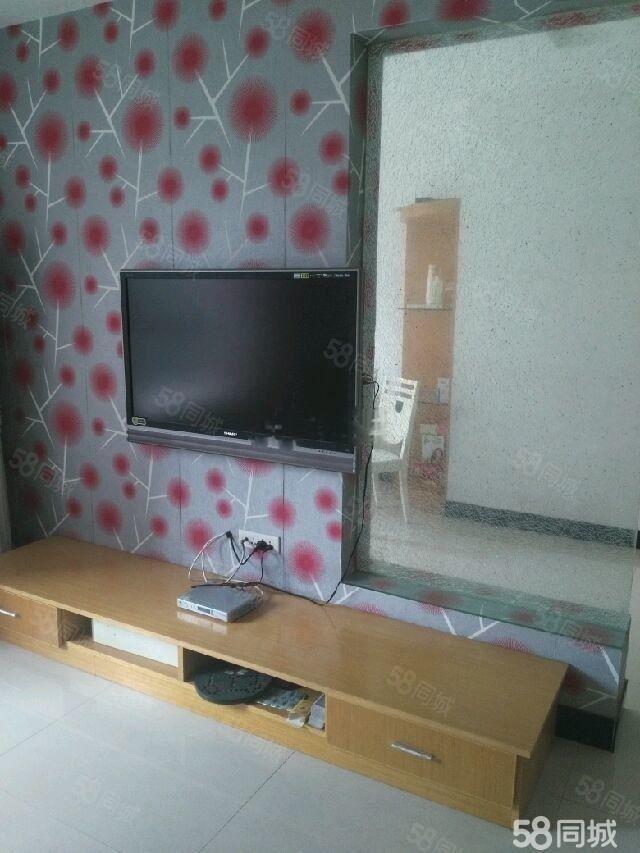 圣淘沙3室2�d1�l
