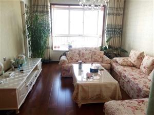业主降价出售宏通苑电梯房精装修带家具南北朝向、可安揭