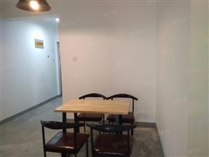 纺织城东城新一家三室整租南北通透交通便利