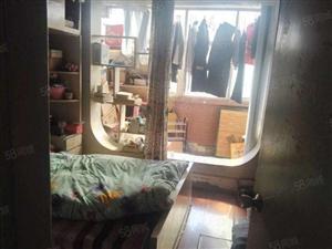 首付20,月供三千,铁工里小区,双气两室一厅,一梯两户通透