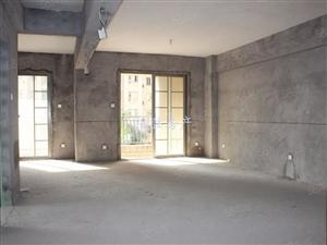 龙文天利仁和2房价格便宜中层坏境不错值得一看