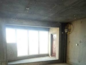 [万家地产]建委集资楼清水2室130平稀有房源威尼斯人娱乐开户乐可商量