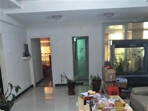 宜家房产长银滨湖精装修三房两厅两卫76万