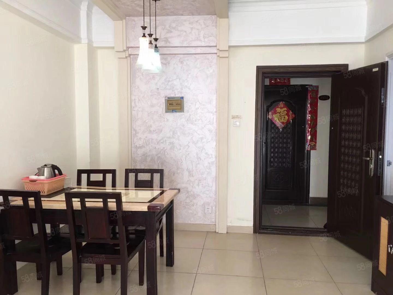 天来泉二期温泉社区2房2厅三个月起租3500元年租1500元