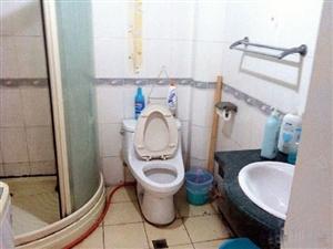 崂山区政府瑞纳花园3室1厅120平米中等装修年付