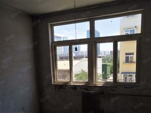 诚信玛雅说到做到抚顺路理工大平地4楼南北通透套三双厅
